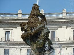 monumento-roma